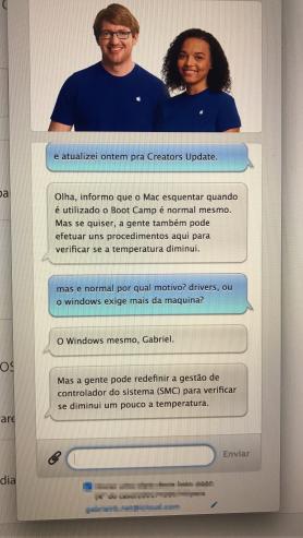 Apple_AtendimentoBootcamp.png
