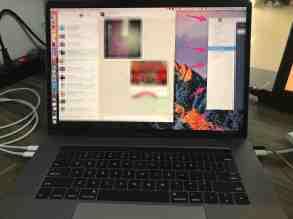 MacOs_VoltandoParaTelaDoNotebook_MultiplasJanelas