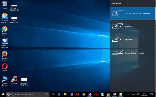 Windows_MenuDeProjecao.png